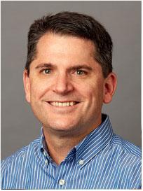 David Mosen, PhD, MPH