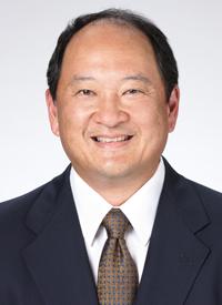 Daryl Kurozawa