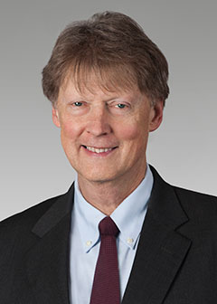 Steve Tarnoff