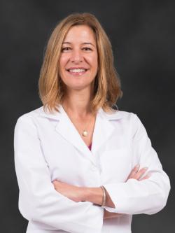 Inside Perspective: Lindsay Mazotti, MD - Permanente Medicine