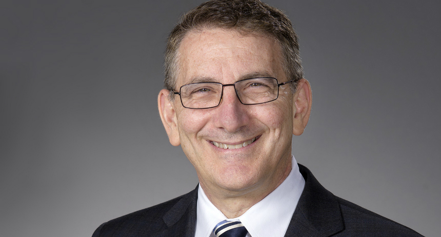 New Kaiser Permanente School Of Medicine Appoints Founding Dean
