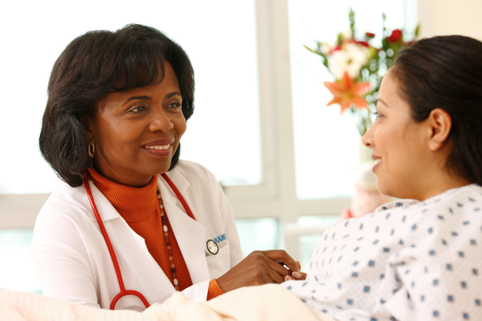 Kaiser Permanente Northern And Southern California Receive High Ratings For Clinical Quality