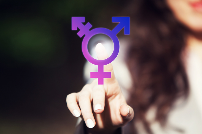 Transgender Person Care Pathway
