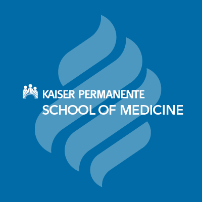 School of Medicine Logo 2018