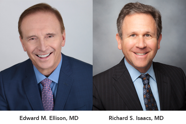 Vote Today For The Federation CEOs For Modern Healthcare Top 50 Physician Leaders List