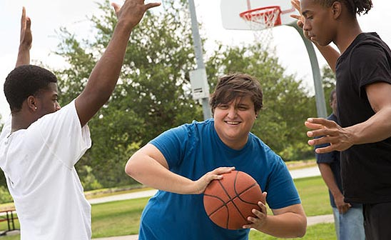 Kaiser Permanente Researchers Study Bariatric Surgery For Obese Teens