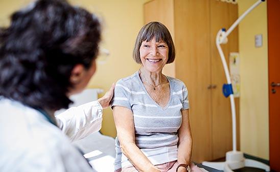All-Stars: Kaiser Permanente Medicare Plans Among Nation's Best