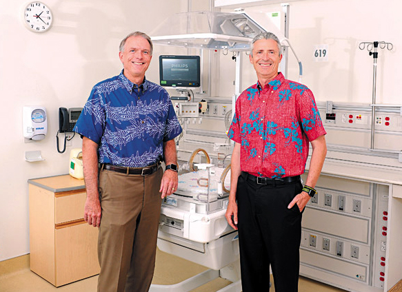 Kaiser Permanente's Integrated Care Featured in MidWeek Oahu