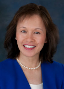 Nancy Gin Md Provides Update To Politico On Kaiser Permanente Covid 19 Testing Capabilities Permanente Medicine