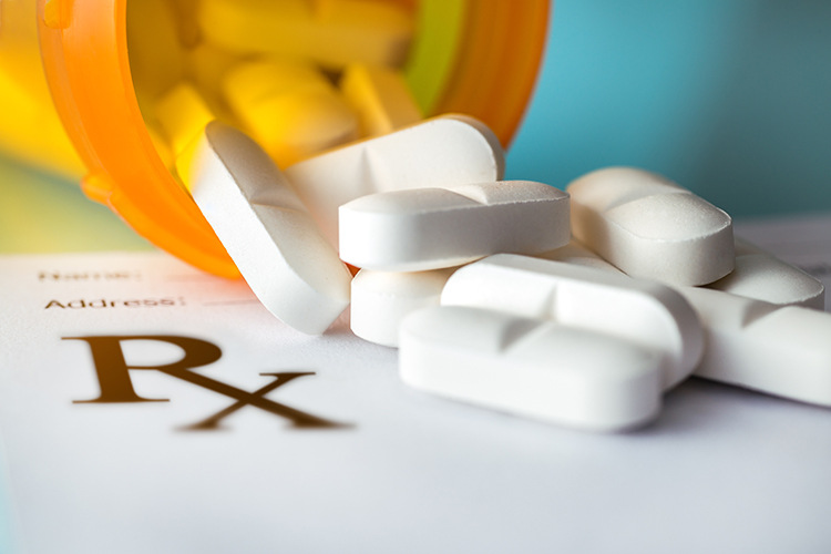 Podcast: Permanente Medicine's Prescription For The Opioid Epidemic
