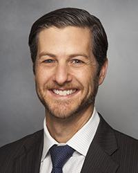 Headshot of Matthew Solomon, MD