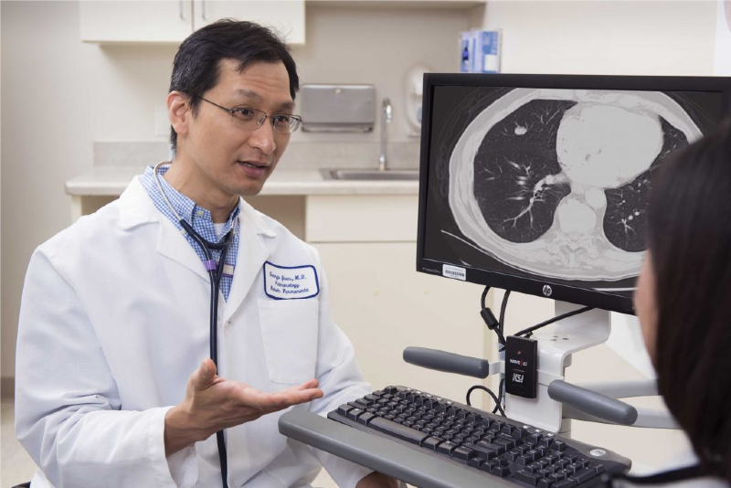 Kaiser Permanente Research Centers Prioritize Urgent COVID-19 Research Projects, Clinical Trials