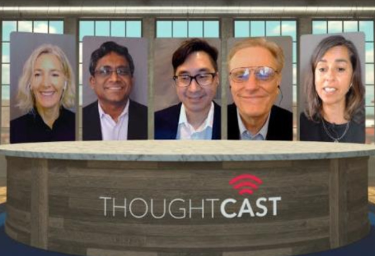 Thought Leaders Predict The Future Of Telehealth