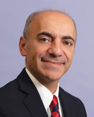 Ramin Davidoff